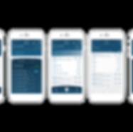 KS_Feature_Mobiles_white_03_NUTRITION_25