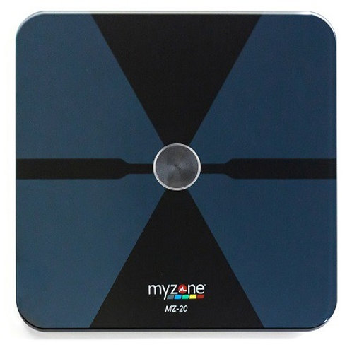 Myzone MZ-20 Home scale