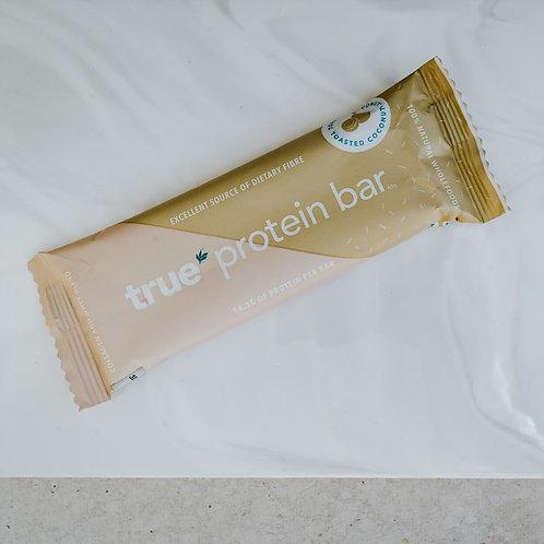 True Protein - Protein Bar