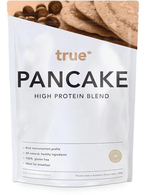 TRUE PROTEIN Pancakes