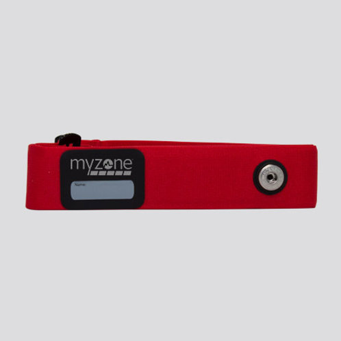 MyZone Replacement Strap