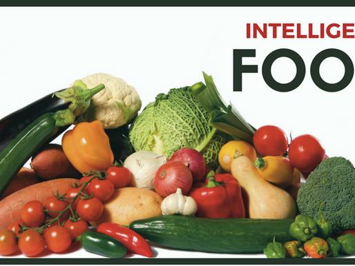 Intelligent Food