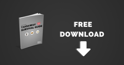 Ultimate Takeaway Survival Guide
