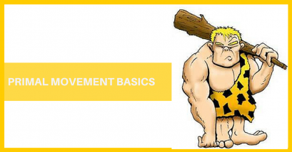 Primal Movement Basics