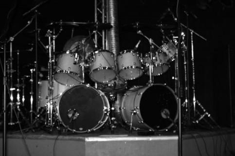 drums_001.jpg