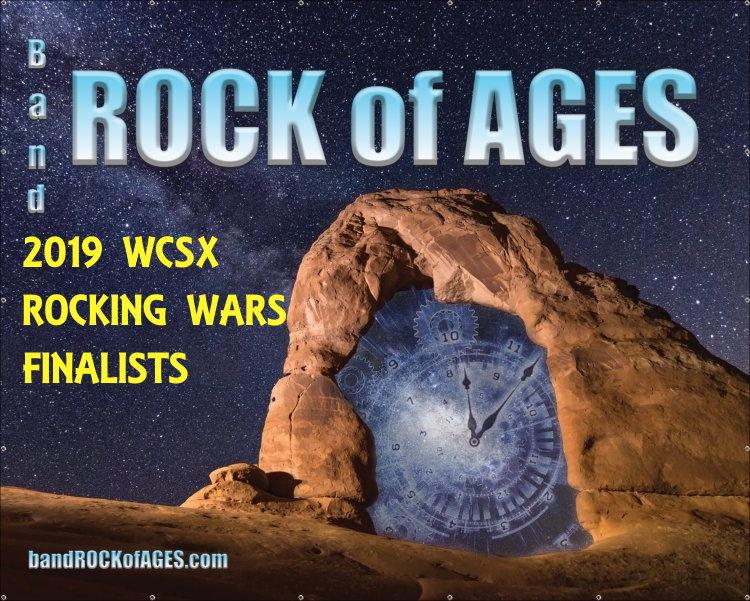 WCSX ROCKIN WARS FINALISTS.jpg
