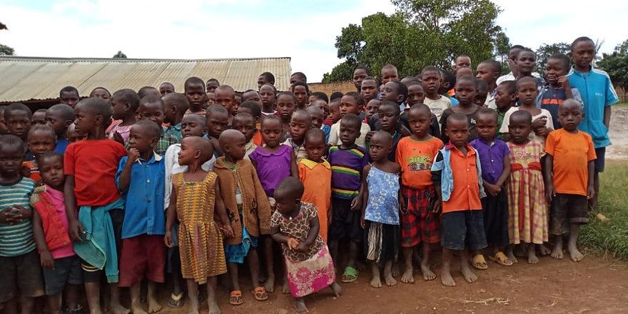 ~70 Orphans.jpg