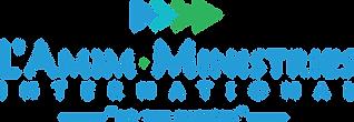 lamim_ministries_logo.png