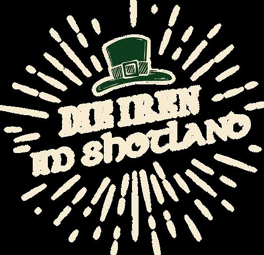 logo_ohneJahrezahl Kopie.png