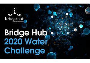 Have you registered for the Bridge Hub trans-Tasman Water Challenge?