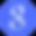 Simbolo google, collegamento gooogle plus Centro APF Alfred Tomatis