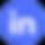 Linkedin, simbolo, Centro APF Alfred Tomatis