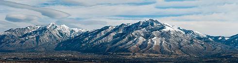 wasatch-mountain-range.jpg