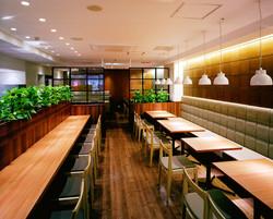 札幌Bowl Cafe4.jpg