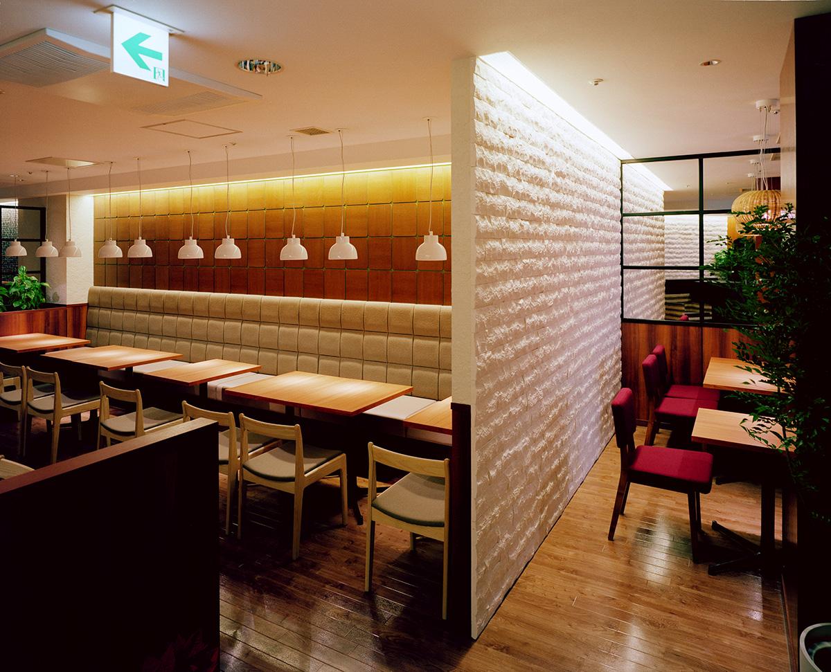 札幌Bowl Cafe2.jpg
