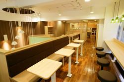 ファストキッチン渋谷4.jpg