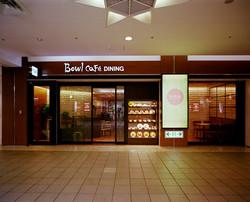 札幌Bowl Cafe1.jpg