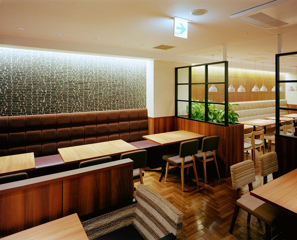 札幌Bowl Cafe3.jpg