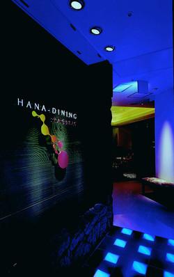 HANA-D5.jpg