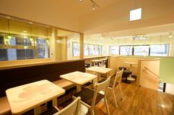 ファストキッチン渋谷3.jpg