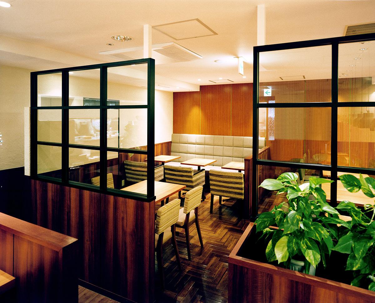 札幌Bowl Cafe6.jpg