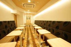 ファストキッチン渋谷7.jpg