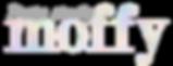 大阪市福島区ゆめかわおしゃれ写真フォトスタジオmoffy 人物撮影が得意な女性カメラマン  キッズ オトナ女子 アパレル マタニティ ブライダル ファッション ビューティー ベビー ニューボーン プロフィール ランジェリーフォト 写真集製作 七五三 広告撮影 アパレル ECサイト ポスターデザイン