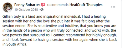 Penny Robartes - October 2018 - Energy Healing - FB version.png