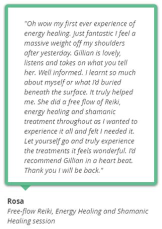 Rosa Pietrasik - October 2019 - Free-flow Reiki, Energy Healing and Shamanic Healing.png