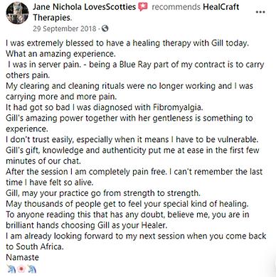 Jane Grant-Jane Nicola - September 2018 - Shamanic Healing - FB version.png