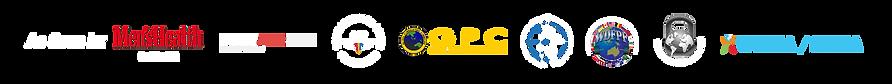 A12-credibility-logos-02.png