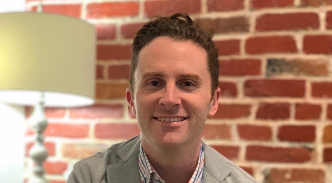Tyler Strusowski