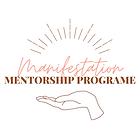 Manifestation Mentorship Programme.png