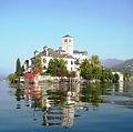 Lake Orta.jpg