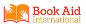 Book Aid logo.jpg