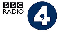 BBC Radio 4 logo.jpg