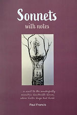 Sonnets with Notes cover.jpg