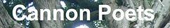 Cannon Poets logo.jpg