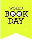 World Book Day logo.jpg