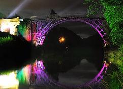 Ironbridge pic.jpg