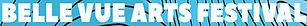 Belle Vue logo.jpg