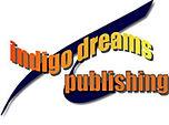 Indigo Dreams logo.jpg