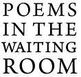 Poems in the wating room logo.jpg
