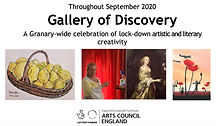 Gallery of Discovery.jpg