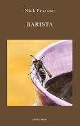 Barista Cover.jpg