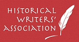 Historical writers logo.png