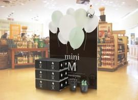 minim_branding.jpg