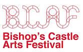 Bishops Castle Arts festival logo.jpg