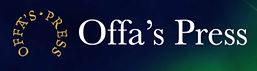 Offa's Press logo 2.jpg