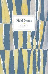 Field Notes logo.jpg